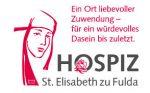logo.st.elisabeth