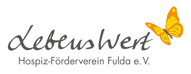 logo-lebenswert