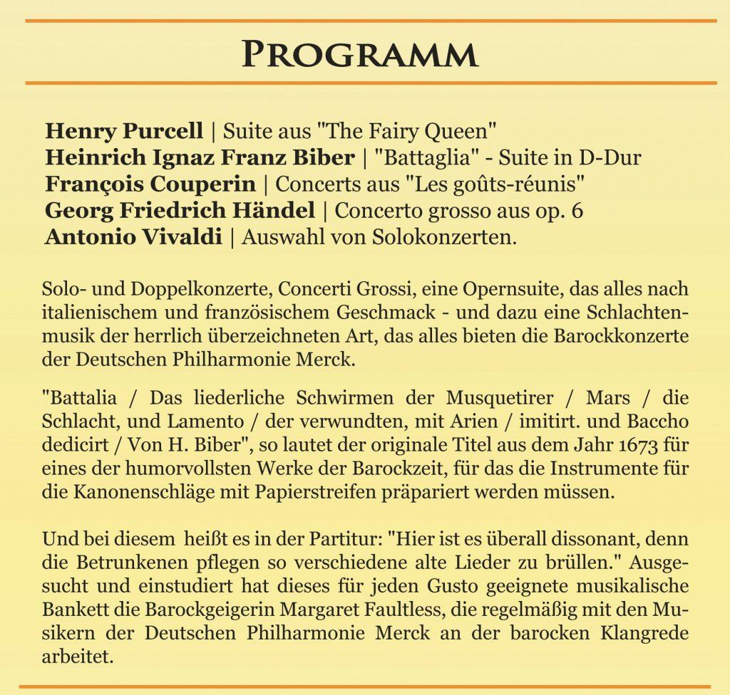 161017_Barockes Adventskonzert_rueck