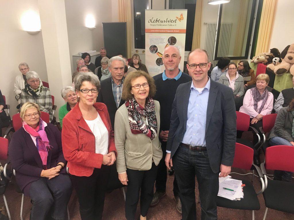 LebensWert_Mitgliederversammlung und Vortrag Chiari1.docx